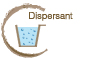picto-dispersant.jpg